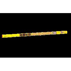 Римские свечи фейерверк Калейдоскоп