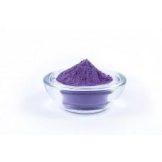 Краски Холи - фиолетовая
