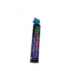 Цветной дым синий цвет Maxsem 0511