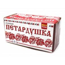 Петарды Русская Петардушка