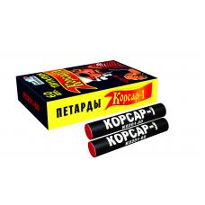 Петарды КОРСАР-1